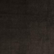 Cobblestone Solid Decorator Fabric by Trend
