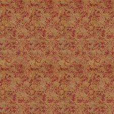Tuscan Geometric Decorator Fabric by Fabricut