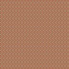 Tuscan Jacquard Pattern Decorator Fabric by Fabricut