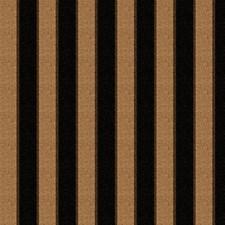 Onyx Stripes Decorator Fabric by Fabricut