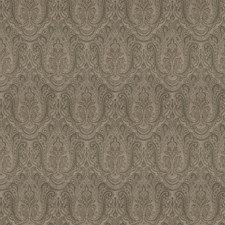 Evergreen Paisley Decorator Fabric by Stroheim