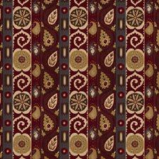 Auburn Global Decorator Fabric by Fabricut