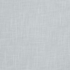 Splash Solid Decorator Fabric by Trend