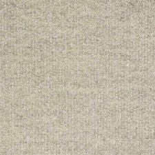 Dust Solid Decorator Fabric by S. Harris