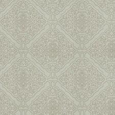 Seamist Lattice Decorator Fabric by Fabricut
