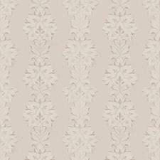 Platinum Damask Decorator Fabric by Fabricut