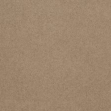 Bamboo Texture Plain Decorator Fabric by Trend