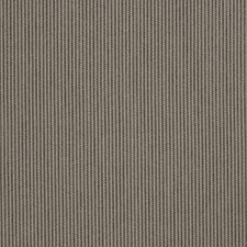Tin Stripes Decorator Fabric by Trend