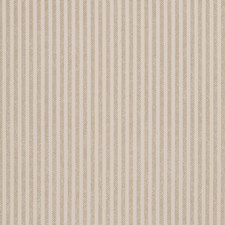 Marzipan Stripes Decorator Fabric by Trend