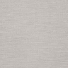 Lead Herringbone Decorator Fabric by Trend