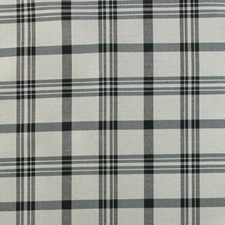 Slate Decorator Fabric by B. Berger