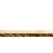 6011204 0437L Small Cord Wit S0133 Curry by Stroheim