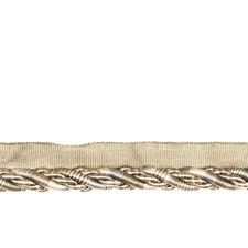 6011303 0438L Large Cord Wit S0045 Oyster by Stroheim