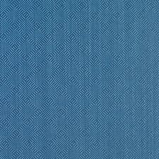 Lapis Decorator Fabric by Schumacher