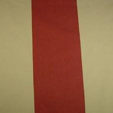 Brick/desert Decorator Fabric by B. Berger