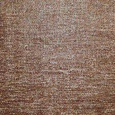 Bark Decorator Fabric by Schumacher