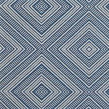 Marine Decorator Fabric by Schumacher