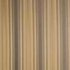 Stripes Decorator Fabric by Stroheim