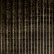Moonstone Stripes Decorator Fabric by Stroheim