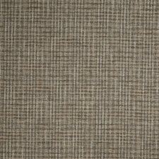 Moonstone Texture Plain Decorator Fabric by Stroheim