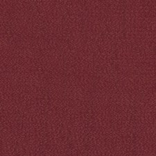 Loganberry Texture Plain Decorator Fabric by Stroheim