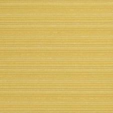 Banana Texture Plain Decorator Fabric by Stroheim