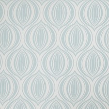 Fountain Diamond Decorator Fabric by Stroheim