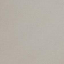 Rabbit Herringbone Decorator Fabric by Stroheim