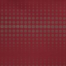 Poppy Contemporary Decorator Fabric by Fabricut