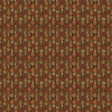 Ruby Contemporary Decorator Fabric by Fabricut