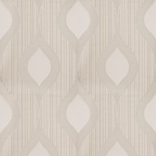 Oyster Contemporary Decorator Fabric by Fabricut