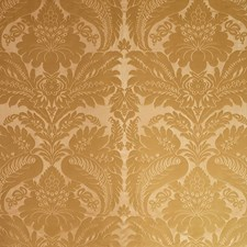 Rose Quartz Decorator Fabric by Schumacher