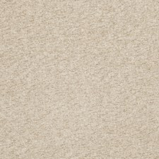 Lost Lamb Texture Plain Decorator Fabric by S. Harris