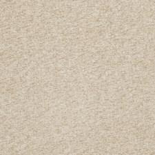 Lost Lamb Texture Plain Decorator Fabric by S. Harris