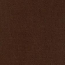 Pecan Decorator Fabric by Schumacher