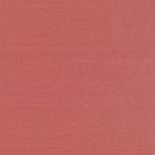 Sorbet Decorator Fabric by Schumacher