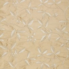 Blonde Decorator Fabric by Schumacher