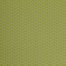 Viridian Decorator Fabric by Schumacher