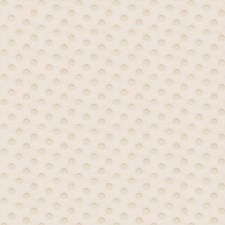 Creme Jacquard Pattern Decorator Fabric by Fabricut