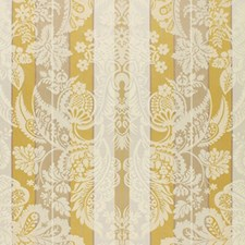 Chardonnay Decorator Fabric by Schumacher