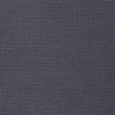 Cadet Geometric Decorator Fabric by Fabricut