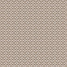 Truffle Lattice Decorator Fabric by Fabricut