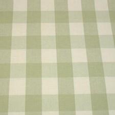 Celery Cream Decorator Fabric by B. Berger