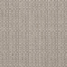 Metal Small Scale Woven Decorator Fabric by Fabricut