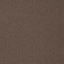 Grimaldi Texture Plain Decorator Fabric by S. Harris