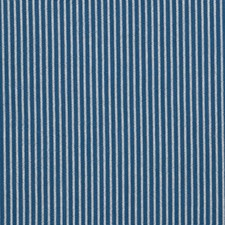 Lake Stripes Decorator Fabric by Fabricut
