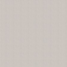 Bisque Stripes Decorator Fabric by Fabricut