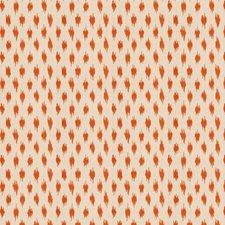 Sunkist Geometric Decorator Fabric by Fabricut