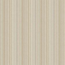 Sagebrush Stripes Decorator Fabric by Fabricut