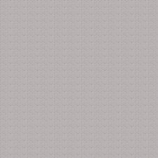 Dove Small Scale Woven Decorator Fabric by Trend